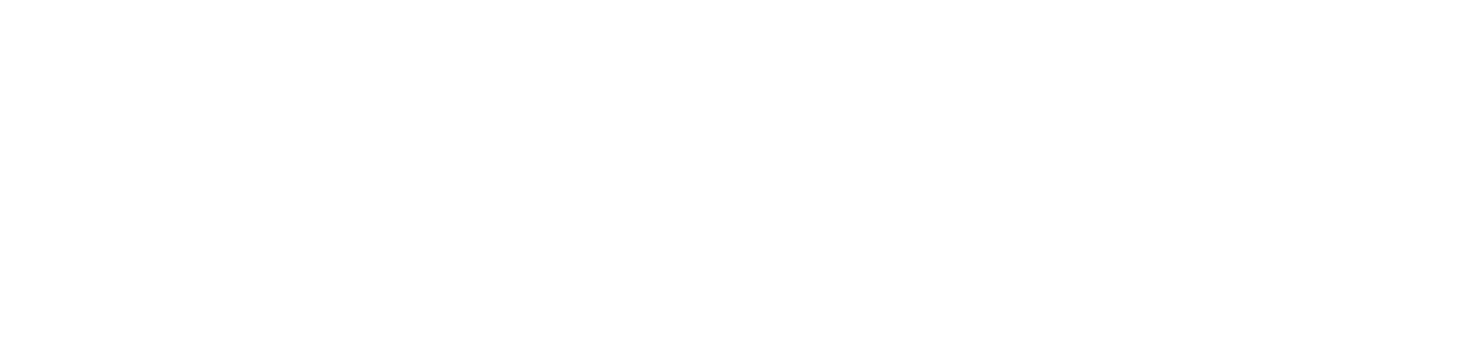 JK Tech is delivering world class innovative solutions to the global mining industry