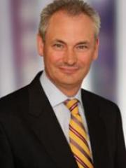 Robert Hubbard